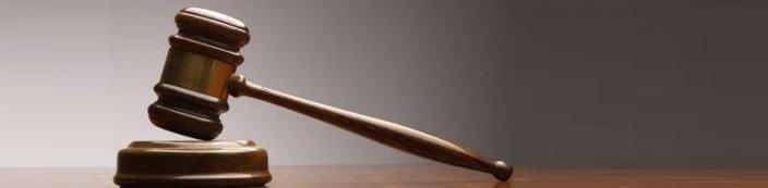 Direito, Politica e Cidadania - Por Helio